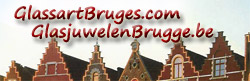 glassartbruges.com